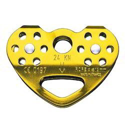 Petzl Tandem Cable Pulley