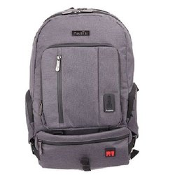 PC-14 Classic Look Laptop Bag
