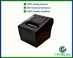 TP300 POS Printer