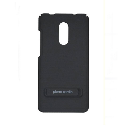 low priced f521d 95983 Iphone 6 Plus Designer Back Cover