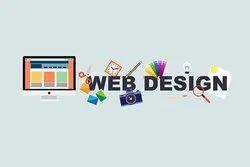 网站设计服务,24 * 7支持
