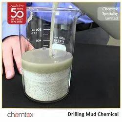 Drilling Mud Chemical