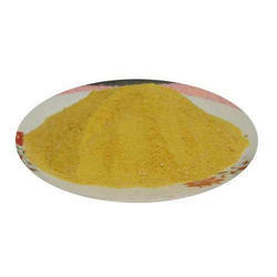 Off Grade Yellowish Cream PTA Powder
