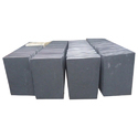 Kuddappa Black Limestone