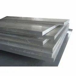 EN 10025-2 Carbon Steel Plates