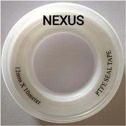 Plumbing Teflon Tape