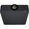 Sony VPL-FH65B Projector