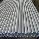 1.4571 ASTM 312 TP316TI Stainless Steel Seamless Pipe