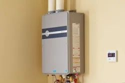 ISI Certifications For Instantaneous Domestic Water Heater