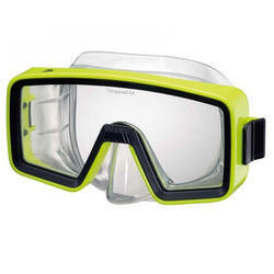 Marine Safety Goggles