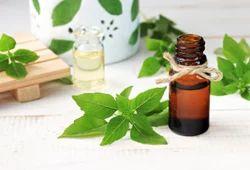Green Leaf Aroma Oil