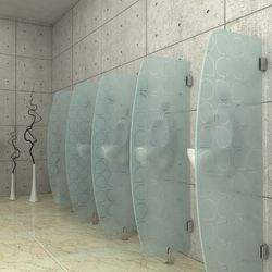 Bathroom Partitions Pune urinal partition - suppliers & manufacturers in india