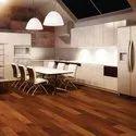 Jatoba Wood Flooring