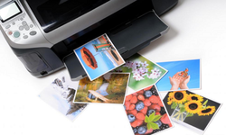 Paper Printing Services