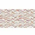 6073 Digital Wall Tiles