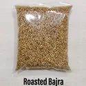 Roasted Bajra (barle), Packaging Size: 15 Kg Poly Bags