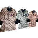 Boys Designer Indo Western Suit