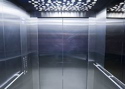Elevator Modification Services