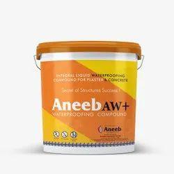 Aneeb AW Plus