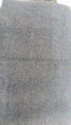 Wool Plain Woolen Kurti Fabric