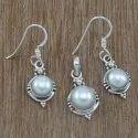 Carnelian Gemstone Nice Sterling Silver Jewelry Fancy Set