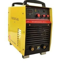 Welding Machinetornado 401i : Ador