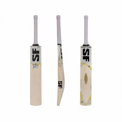 Stanford Sf Blade 7500 English Willow Cricket Bat