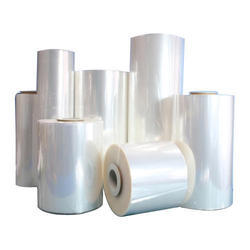 BOPP Shrink Roll