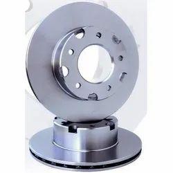 Tempo Traveller Brake Disc