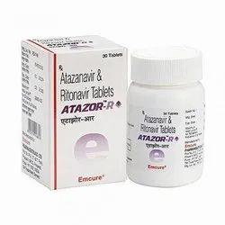 Atazor-R Tablet