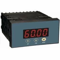 MFC-1046 Flow Rate Indicator Cum Totalizer