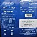 A4 Copier Kuantum/ ABC 65 GSM