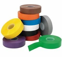 NFR pvc insulation tape
