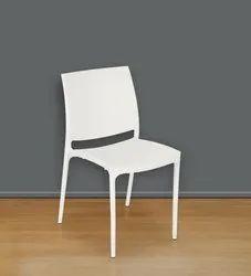 Novela Chairs