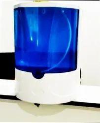 Automatic Sanitizer Dispenser 9 Litre Capacity