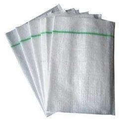120 GSM PP Woven Sack Bag