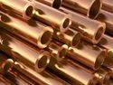 Copper Nickel Tubes