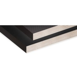 Sveza Regular Interior Plywood Boards