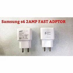 Samsung S6 2 AMP Fast  Adapter