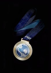 Blue Medals Awards