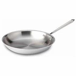S.S. Fry Pan