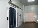 PVC Flip Flap Door