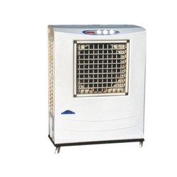 Belton 3 Speed Portable Air Cooler