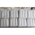 Jumbo Bag FIBC Ton Bag