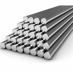 Titanium Grade 2 Round Bars Fo...