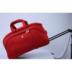 Polo Trolley Bag