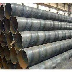 Parkash Surya Spiral Welded Large Dia Pipe