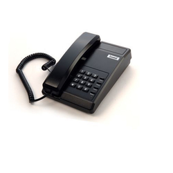 B11 Caller ID Phones