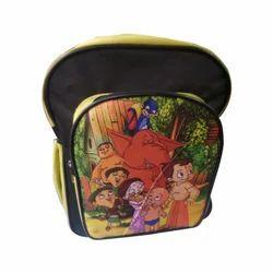26f115325ef1 Shree Fashion Multicolor Kids School Backpack Bag