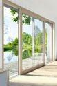 Winda Lift & Slide Door, Size: 6*5 Inch